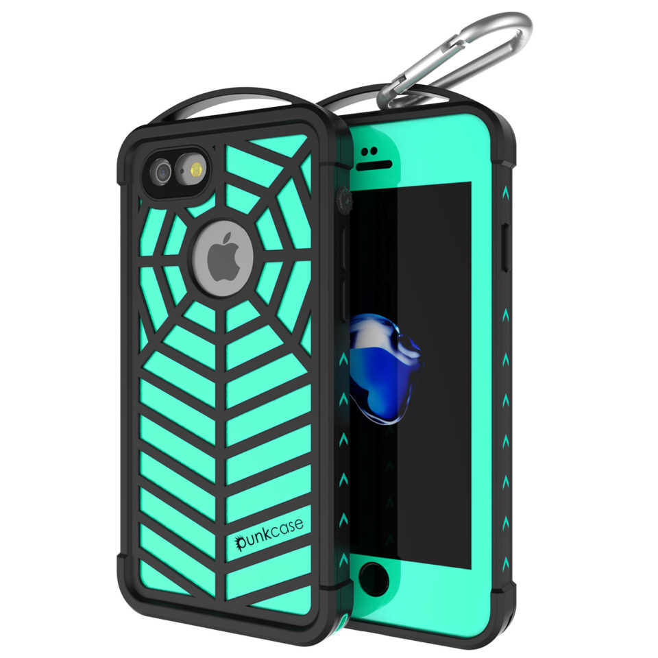 water case iphone 7